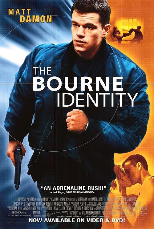 Bourne Identity.jpg