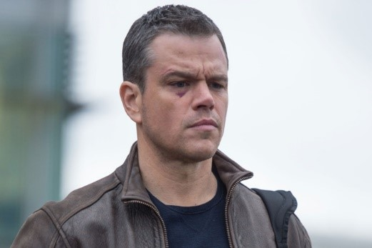 Bourne profile.jpg