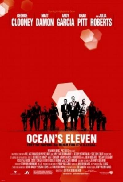 Oceans Eleven.jpg