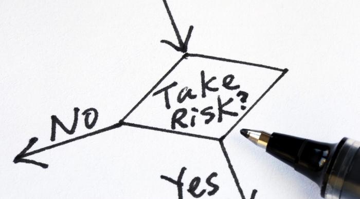 Risk flowchart.jpg