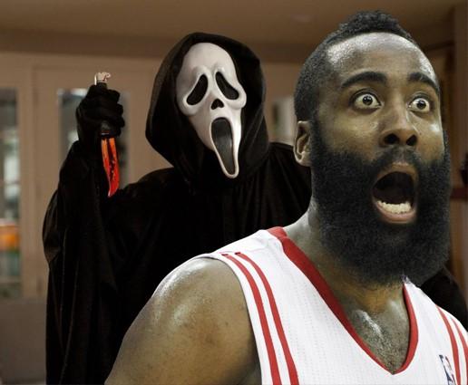 Scream Harden.jpg