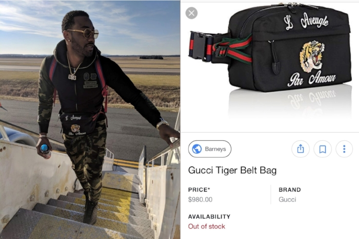 Gucci Tiger Belt.jpg