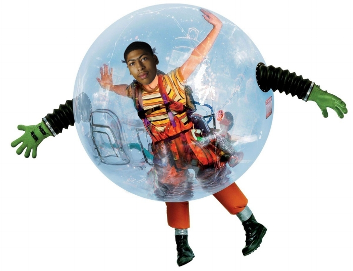 Bubble Davis.jpg