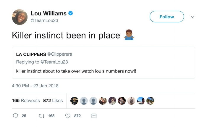 Lou Williams.jpg
