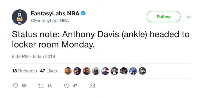 AD injury tweet.jpg