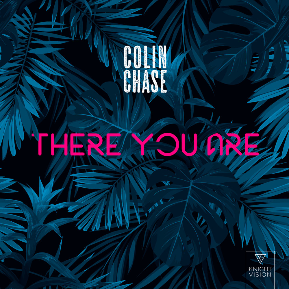 ColinChase_ThereYouAre_1400px.jpg