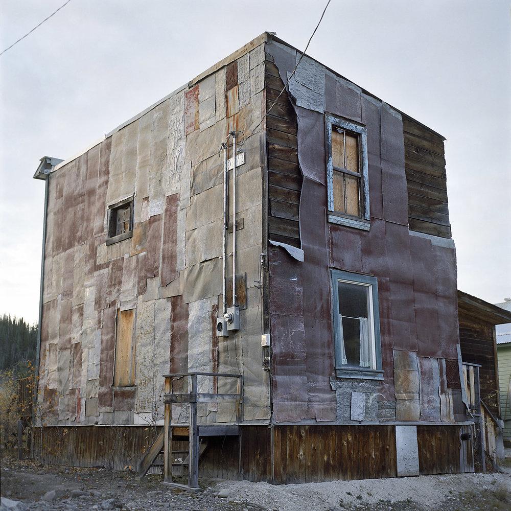 House_v01.jpg