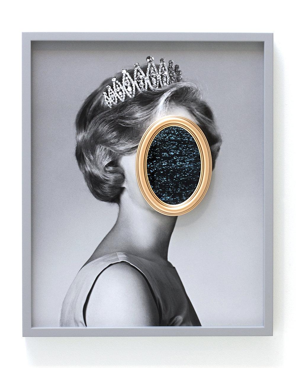 Install_BeautyQueen.jpg