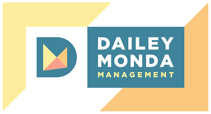 Dailey-Monda Management
