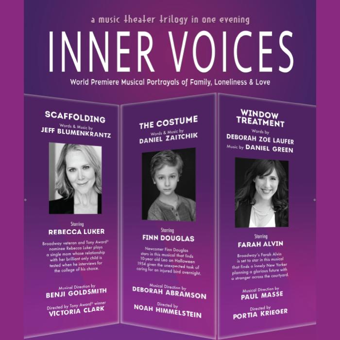 innervoices_2018_weblogo.png