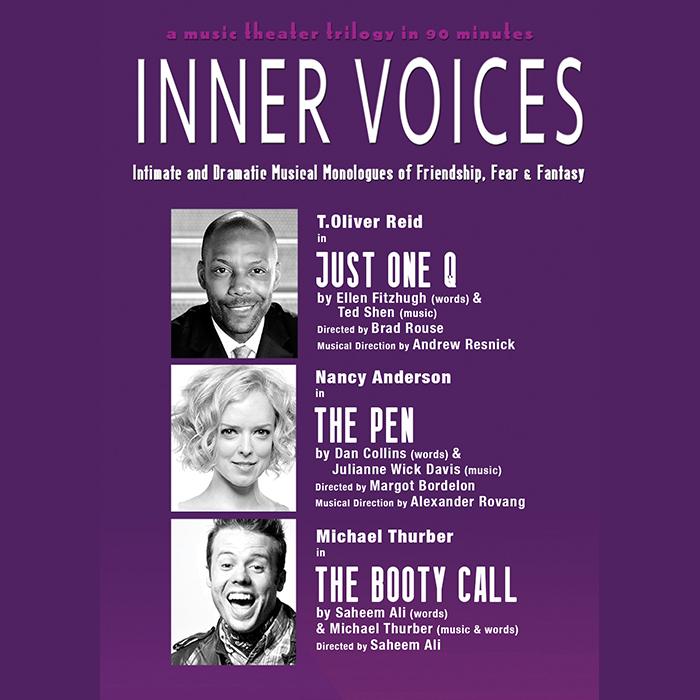 innervoices_2016_weblogo.png