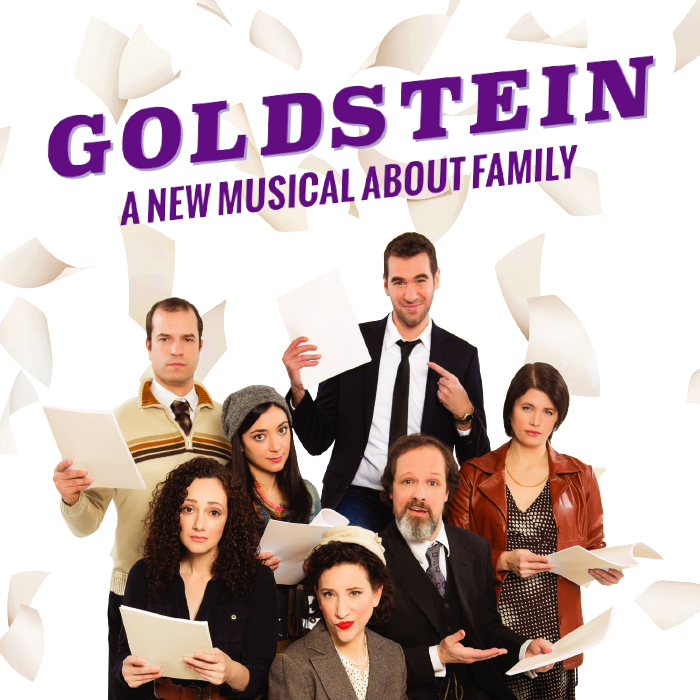 goldstein_weblogo.png
