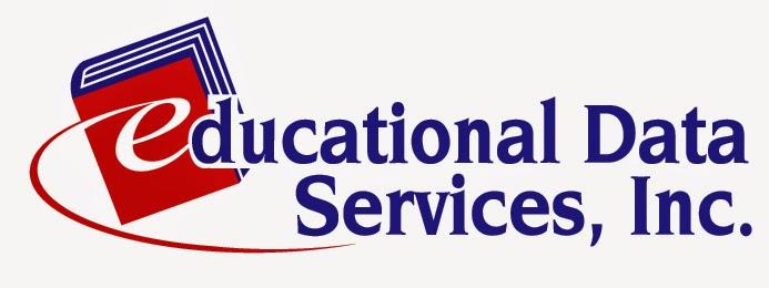 Educational-Data-Services-logo.jpg