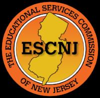 Logo-ESCNJ-PNG-768x756.png
