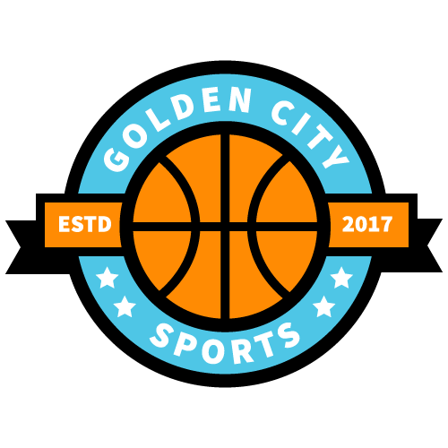 Golden City Sports