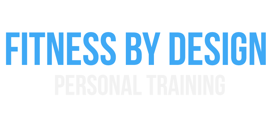 Fitness By Design Personal Training, LLC