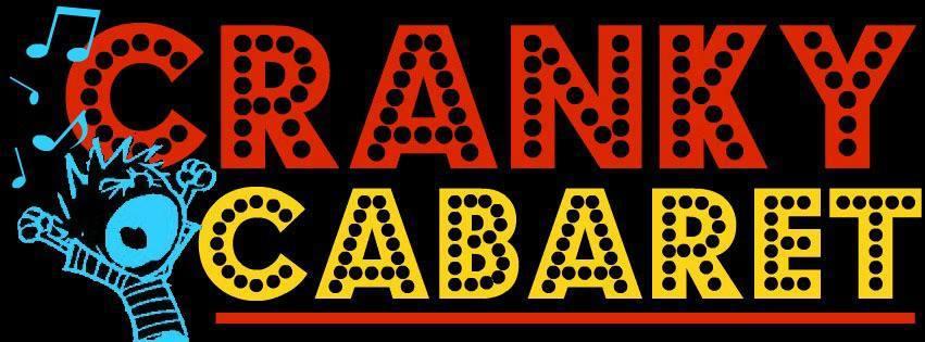 cranky cab.jpg