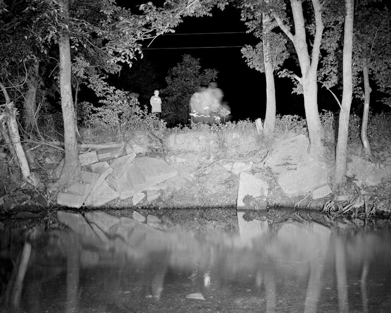 river-bank-10.jpg
