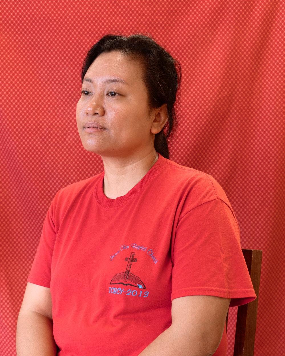 zo-chin-restaurant-3F2A8471.jpg