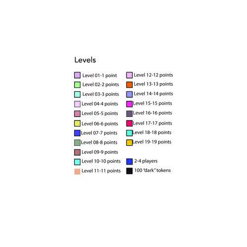 game design hopscotch camille baumann jaeger