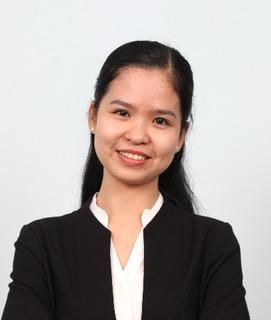 Y Nguyen.jpg