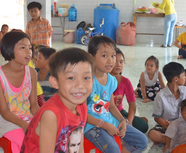 more-children1.jpg