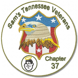 chapters_tenn_veterans_patch001.png