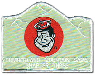 chapters_cumberland_mountain_sams_patch.png