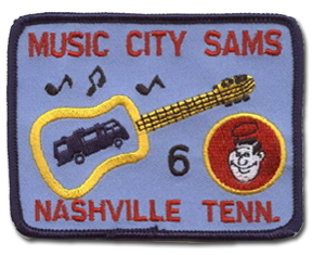 chapters_music_city_sams_patch.png