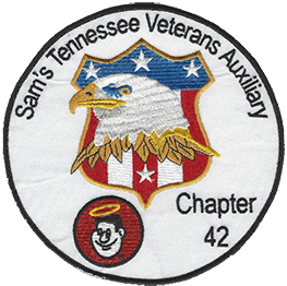 chapters_sams_tenn_veterans_auxiliary_patch.png