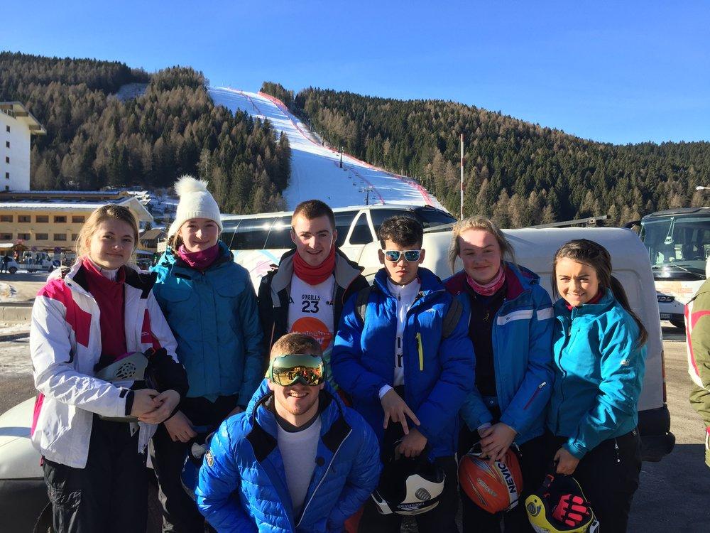 Ski trip 1.JPG