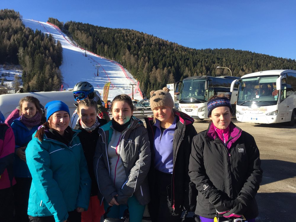 Ski trip 2.JPG