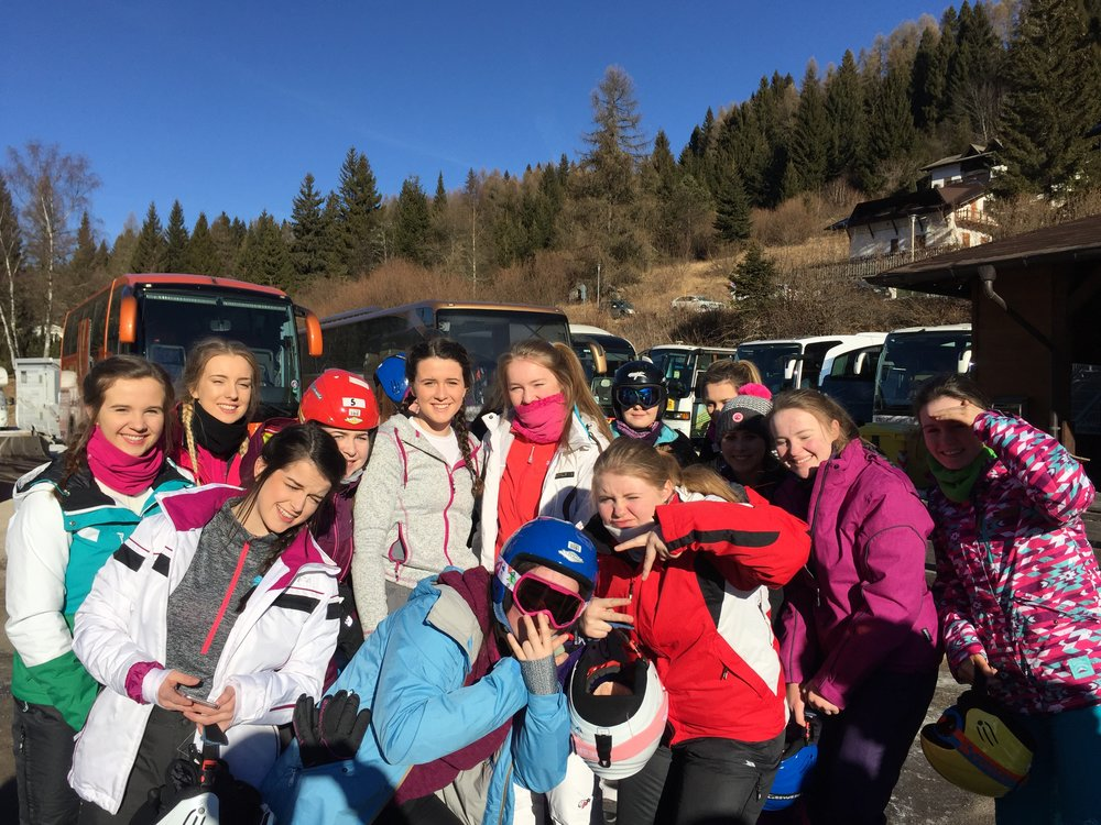 Ski trip 3.JPG
