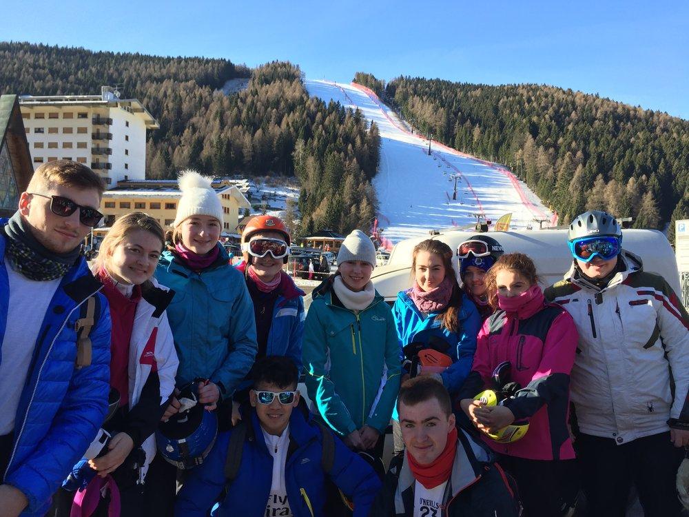 Ski trip 5.JPG
