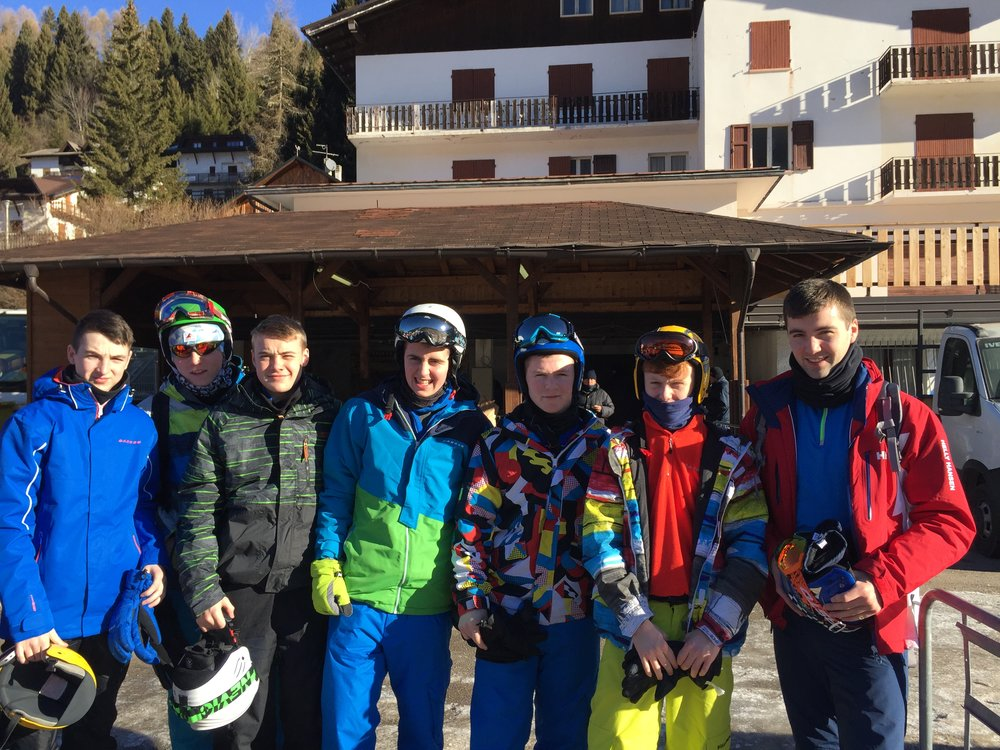 Ski trip 4.JPG