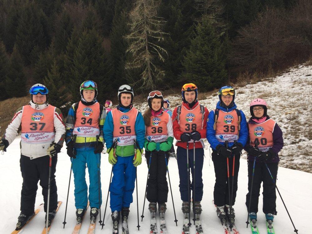 Ski trip 6 - Copy.JPG