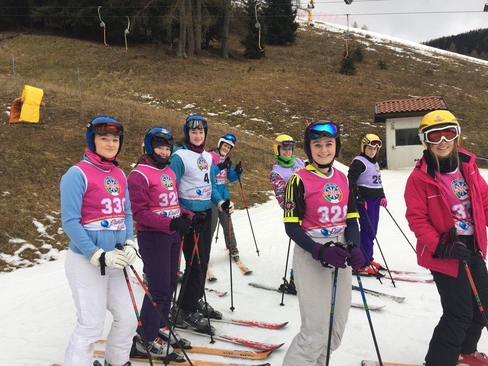 Ski trip 8 - Copy.JPG