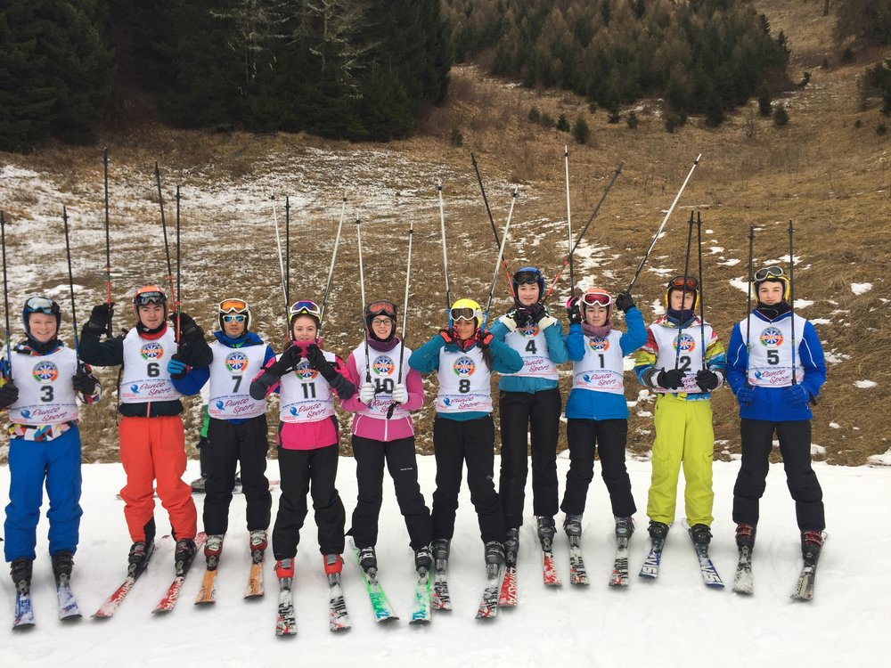 Ski trip 7.JPG