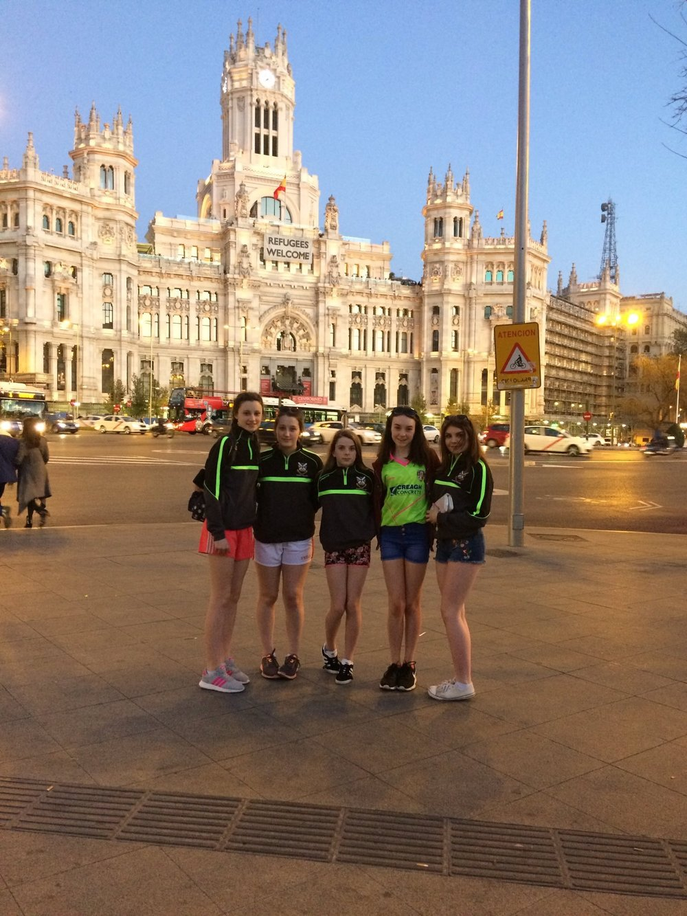 Madrid trip 5.jpg