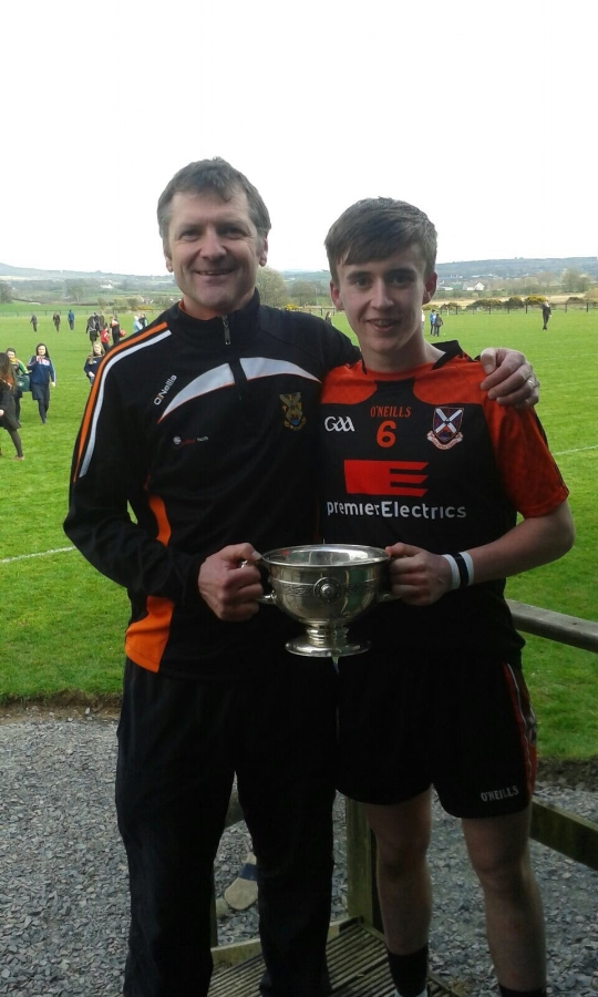 Foresters Cup Oisin and Cup.jpg