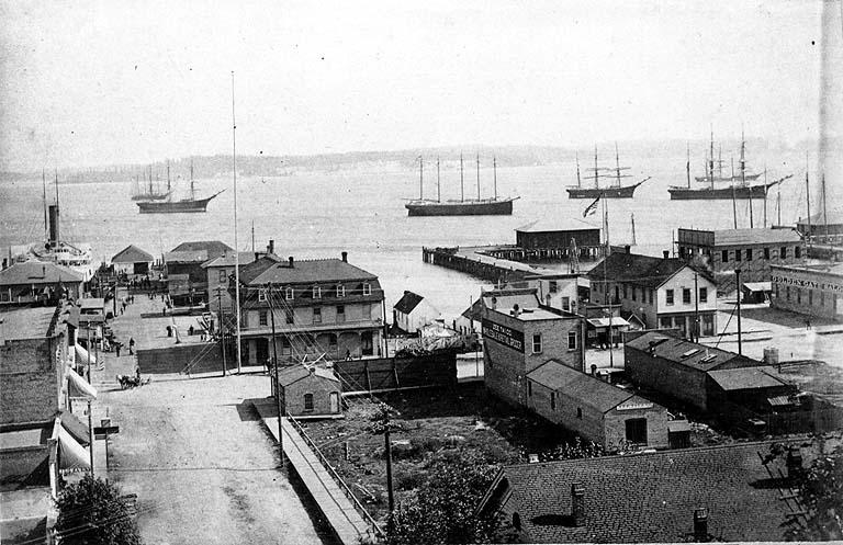port townsend boats.jpg