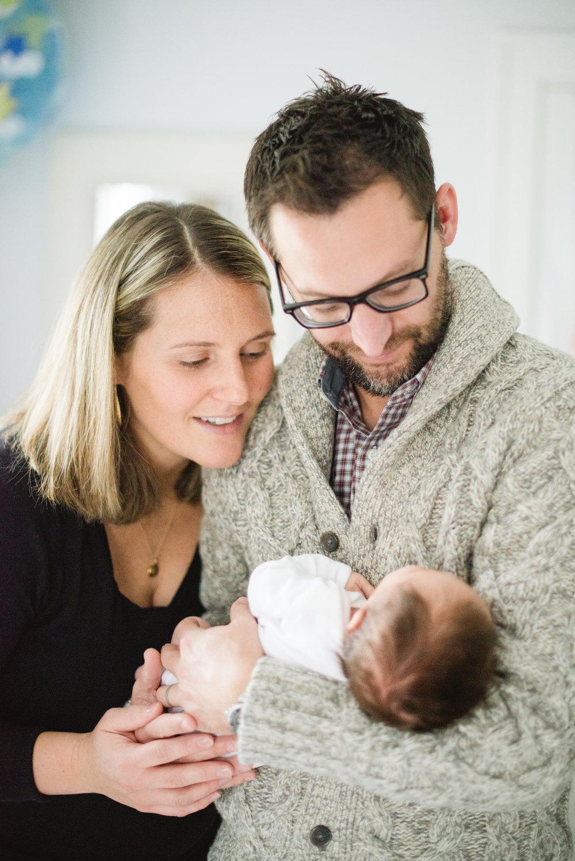 Miles Family-16.jpg