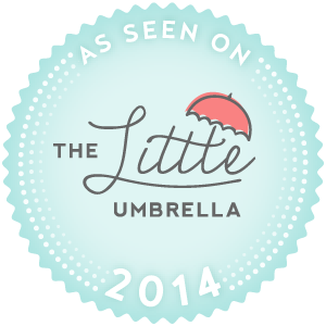 as-seen-on-little-umbrella-aqua2014-large.png