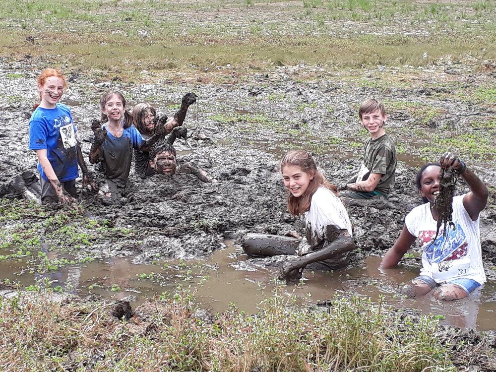 mud pit.jpg
