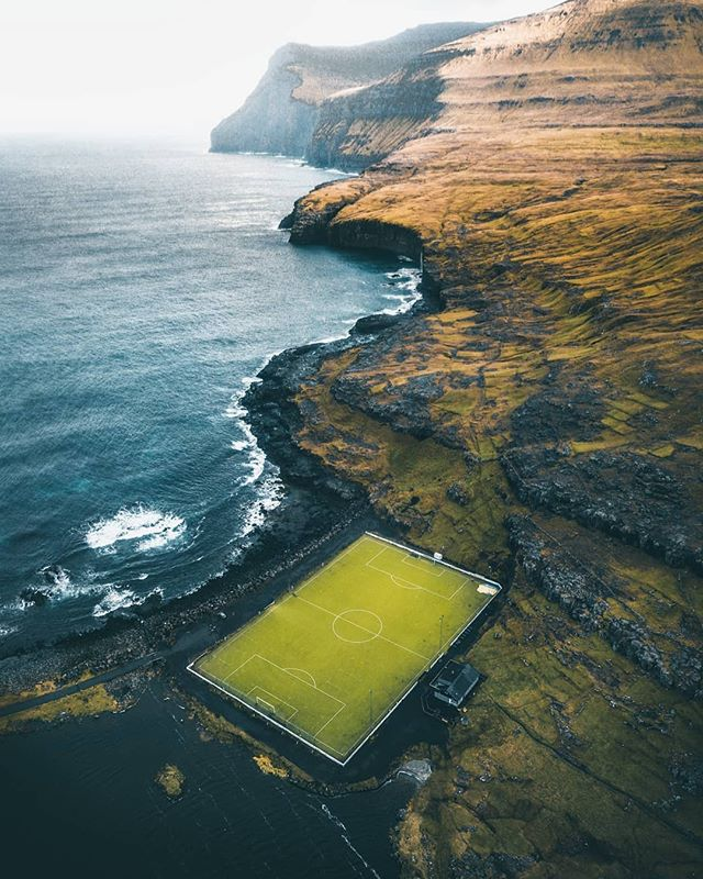 5v5, who would you pick?⁣ --⁣ 📸: @_marcelsiebert⁣ Tag #travelcreatives to be a part of the community⁣ .⁣ .⁣ .⁣ .⁣ .⁣ .⁣ .⁣ .⁣ .⁣ .⁣ .⁣ .⁣ #theoutbound #welivetoexplore #thatpnwlife #liveoutdoors #wondermore #theimagined #awakethesoul  #adventureculture #ourdailyplanet #artofvisuals ⁣ ⁣ #exploretocreaite #moodygrams #mountainstones #getbusylivin #keepitwild #beautifulplaces #nakedplanet #folkcreative #roamtheplanet #theoutbound⁣ ⁣ #welivetoexplore #liveoutdoors #wondermore #theimagined #awakethesoul  #adventureculture #ourdailyplanet #travelstoke #getoutstayout