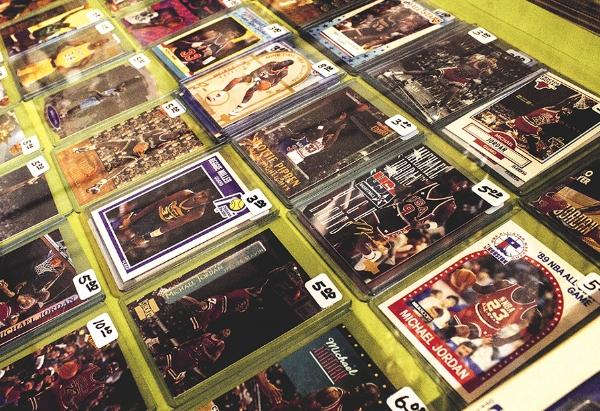 Small_Baseball Cards_7255.jpg