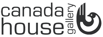 Canada-House-Gallery-logo.png