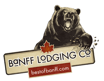 Bankff Lodging_logo.jpg