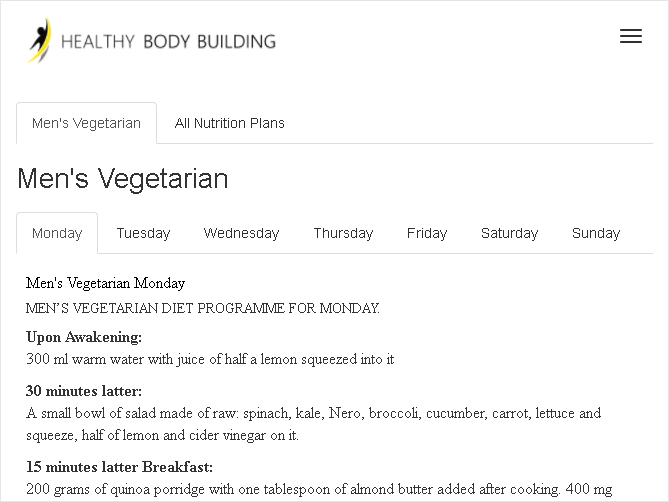 nutrition-plan-screenshot.png