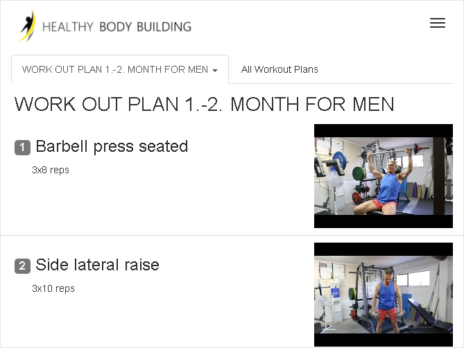 workout-plan-screenshot.png